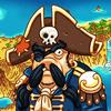 Pirat Slots